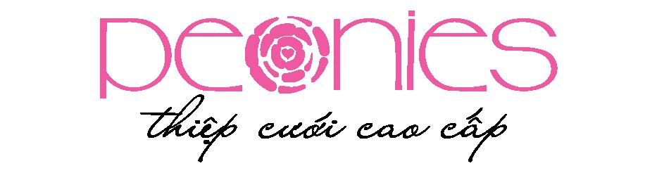 Mẫu website thiệp cưới – Bộ sưu tập thiệp cưới đẹp